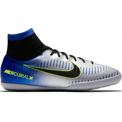 Adidasi fotbal Nike Mercurial X Victory 6 DF Neymar IC 921491 407 copii