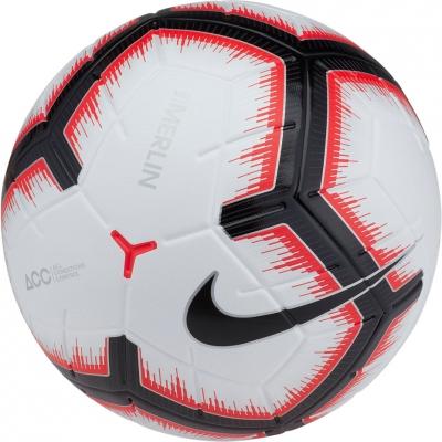 Minge fotbal Nike Merlin SC3303 100