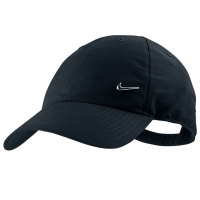 Sepci Nike Metal Swoosh