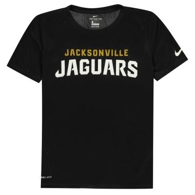 Tricou Nike NFL pentru baietei