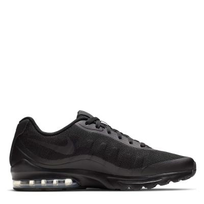 Nike Nike Air Max Invigor Shoe negru