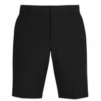 Nike Nike Flex Slim Short negru