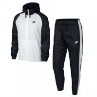 Nike NSW Wov T Suit barbati