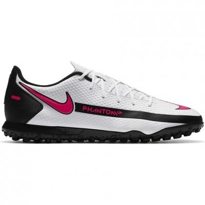 Nike Phantom GT Club gazon sintetic CK8469 160