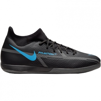 Nike Phantom GT2 Academy DF IC DC0800 004