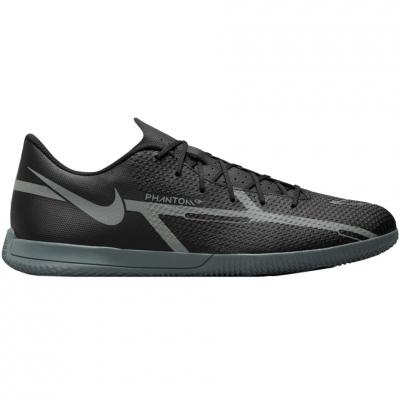 Nike Phantom GT2 Club IC DC0829 004