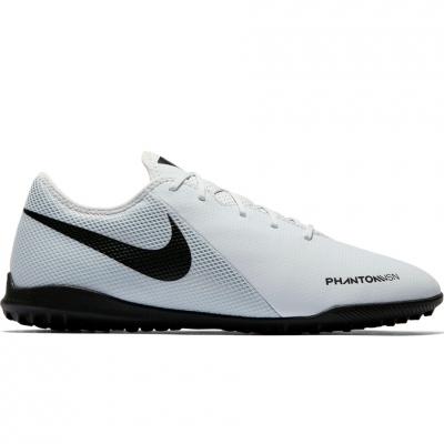 Ghete de fotbal Nike Phantom VSN Academy gazon sintetic AO3223 060 copii