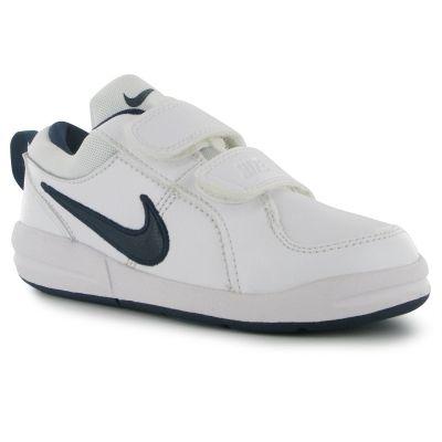 Adidasi sport Nike Pico 4 V pentru baietei