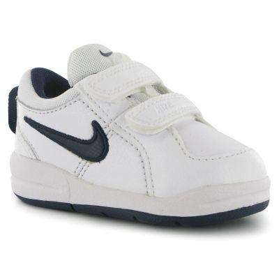 Adidasi sport Nike Pico 4 V pentru baieti pentru Bebelusi