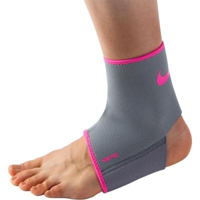 Nike Pro Combat glezna Sleeve 2.0 stealth roz