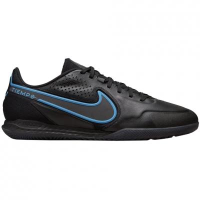 Nike React Legend 9 Pro IC DA1183 004