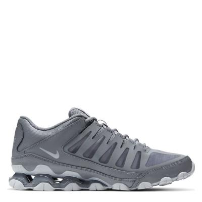 Nike Reax 8 TR antrenament Shoe pentru Barbati gri bej