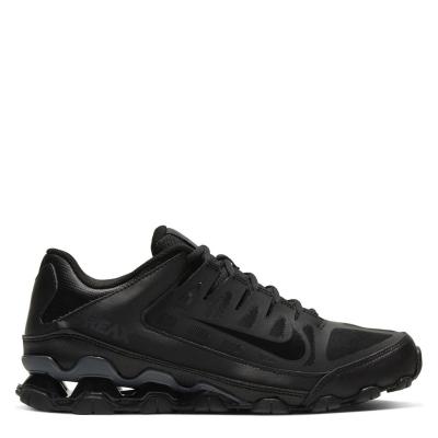 Nike Reax 8 TR antrenament Shoe pentru Barbati negru