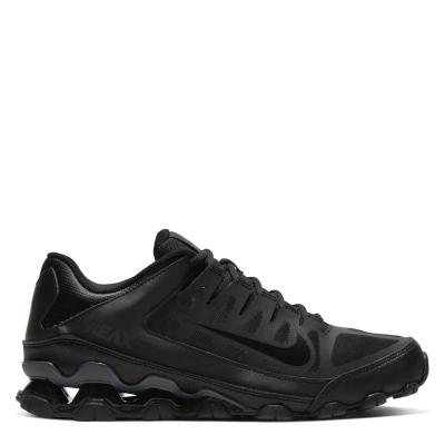 Nike Reax 8 TR antrenament Shoe pentru Barbati triple negru