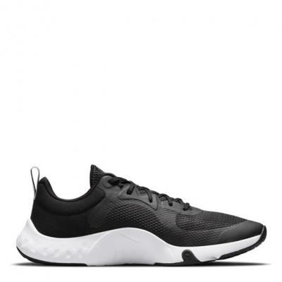 Nike Renew In-Season TR 11 antrenament Shoe pentru femei negru alb