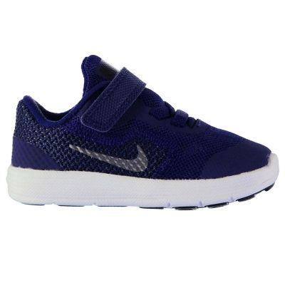 Nike Revolution 3 Inf64 pentru bebelusi