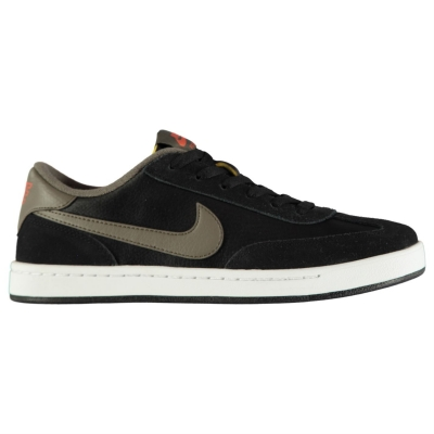 Nike SB FC clasic Skate Shoes pentru Barbati