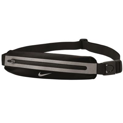 Nike Slim Waist . pentru Barbati negru