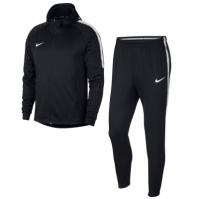 Nike Sqd T Suit barbati
