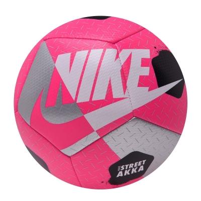 Nike Street Akka roz sliver