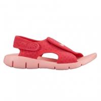 Sandale Nike Sunray Adjust Child pentru fete