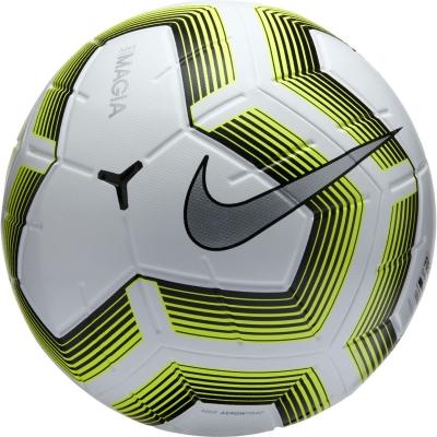 Nike Team Magia II 99