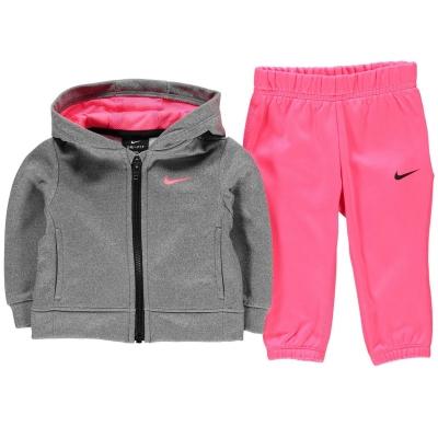 Nike Therma Suit BbyG91