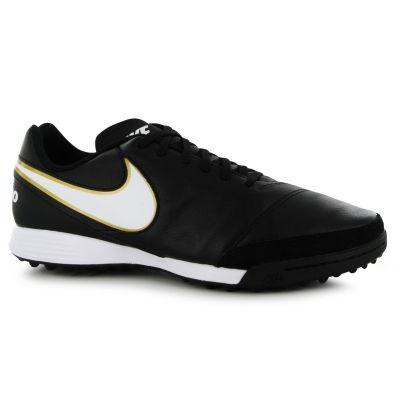 Adidasi Gazon Sintetic Ghete de fotbal Nike Tiempo Genio Artificial pentru Barbati