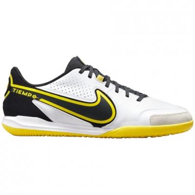 Nike Tiempo Legend 9 Academy IC DA1190 107