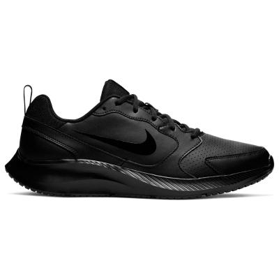 Adidasi sport Nike Todos pentru Barbati