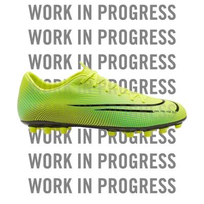 Nike Vap 13 Acad Mds Ag