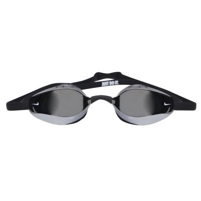 Ochelari Inot Nike Vapor Mirror pentru Barbati