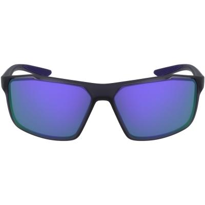 Nike Windstorm M S/G 10 gri violet