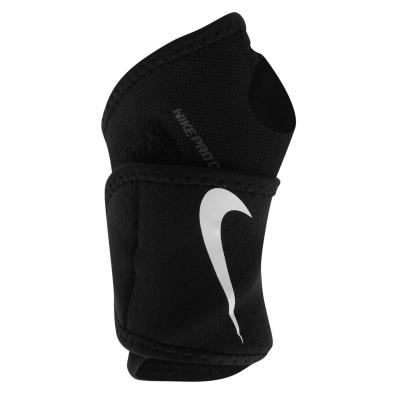 Nike Wrist Wrap negru