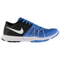 Adidasi sport Nike Zoom Incredibly Fast pentru Barbati