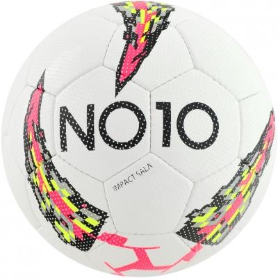 Minge fotbal NO10 IMPACT SALA 56040