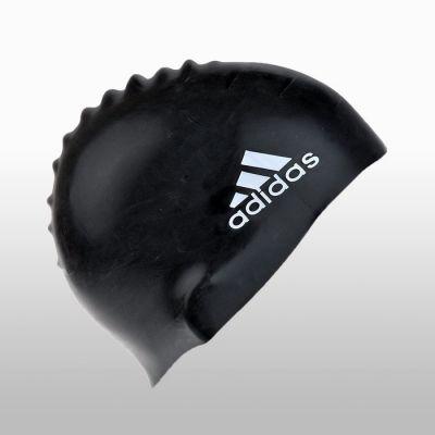 Casti inot adidas Sil Cp Logo Unisex adulti