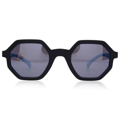 Ochelari de soare adidas Originals Original 2009 Hexagon pentru Femei