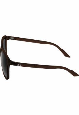 Ochelari de soare Chirwa maro MasterDis