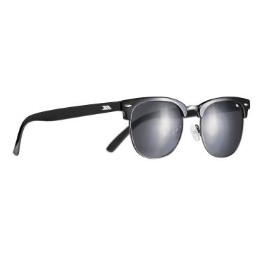 Ochelari de soare Fest Black Trespass