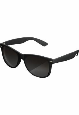 Ochelari de soare Likoma negru MasterDis