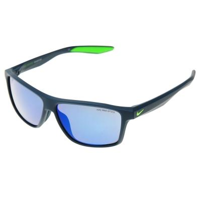 Ochelari de soare Nike Premier EV1072