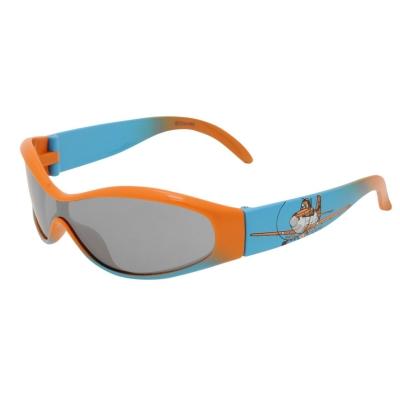 Ochelari de soare pentru Copii cu personaje