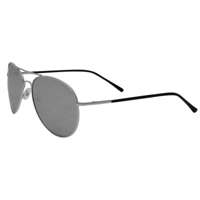 Ochelari de soare Pulp Pulp Aviator pentru Barbati
