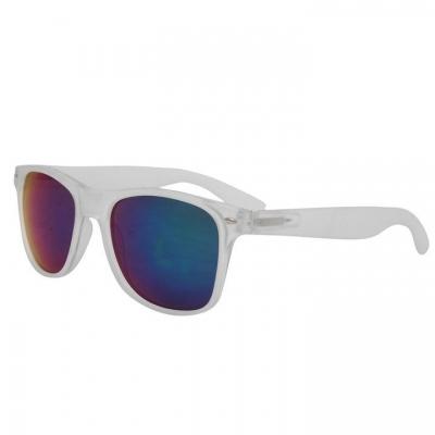 Ochelari de soare Pulp Pulp Iridescent pentru Barbati