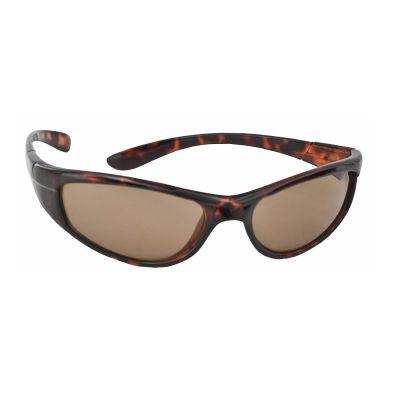 Ochelari de soare Remedy Brown Trespass
