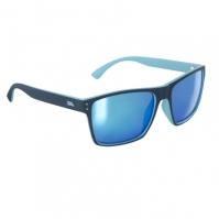 Ochelari de soare Zest Aqua Trespass