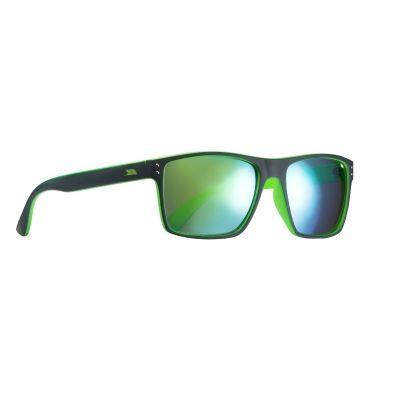 Ochelari de soare Zest Green Trespass