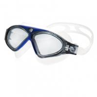 Ochelari inot Marlin Blue Trespass