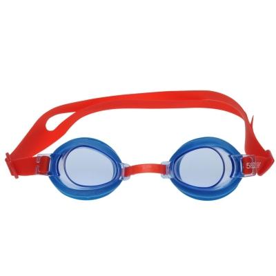Ochelari Inot Slazenger Wave Juniors albastru